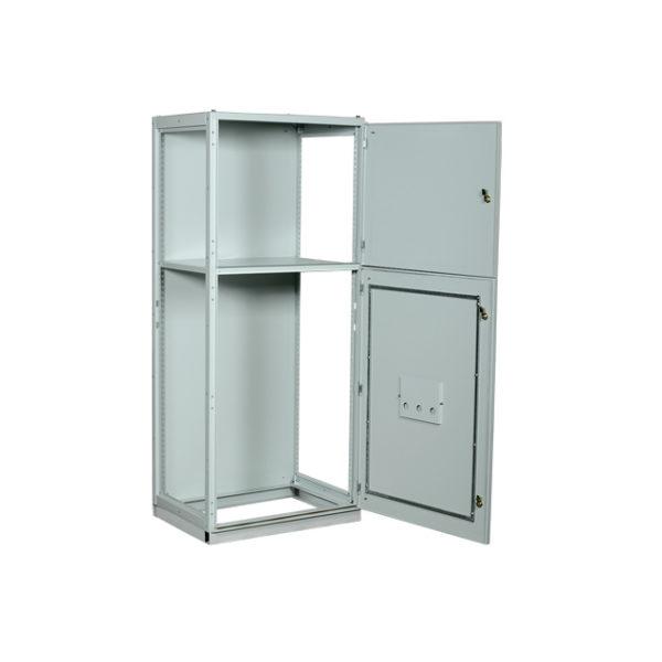 Корпус металлический сборный ВРУ-2 1800х800х450 IP31 SMART IEK