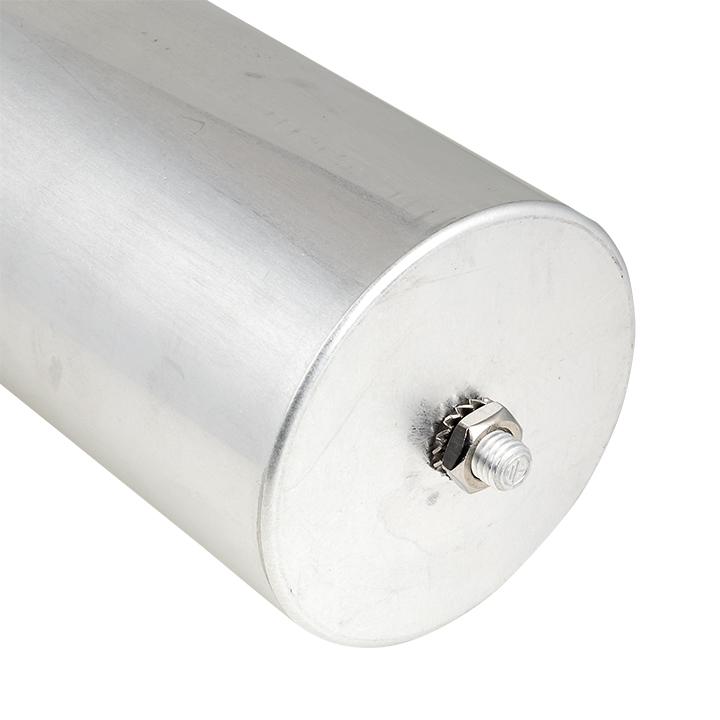 Конденсатор косинусный КПС-0,4-12,5-3 EKF PRO