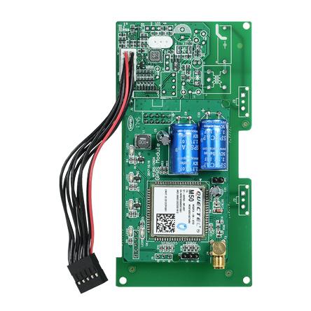Модуль связи STAR PLC UZ IEK