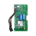 Модуль связи STAR PLC IEK 1