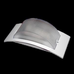 Промышленный светильник НБО54-60-101 Econom