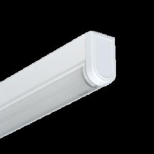 Светодиодный светильник ДПО46-22-004 Luxe LED