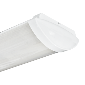 Светодиодный светильник ДПО46-2х11-004 Luxe LED 840