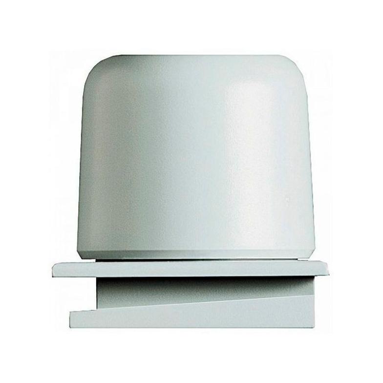 Устройство защиты от импульсных перенапряжений - защита стандартного уровня - Imax 15 кА - 1П