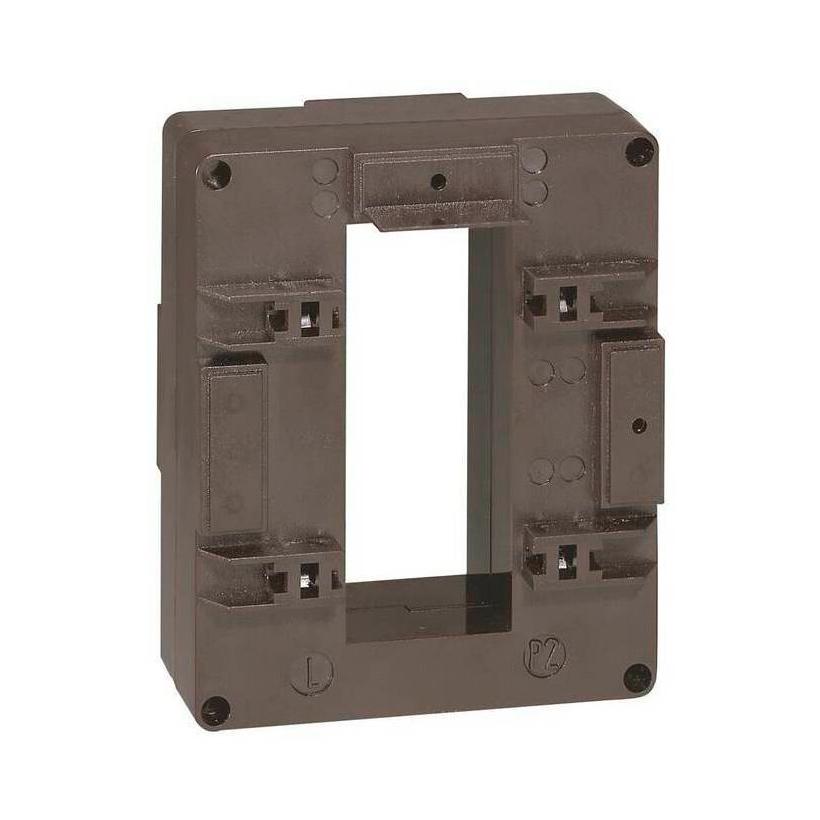 Однофазный трансформатор тока Legrand XL³ 1600/5А 20ВА, кл.т. 0,5