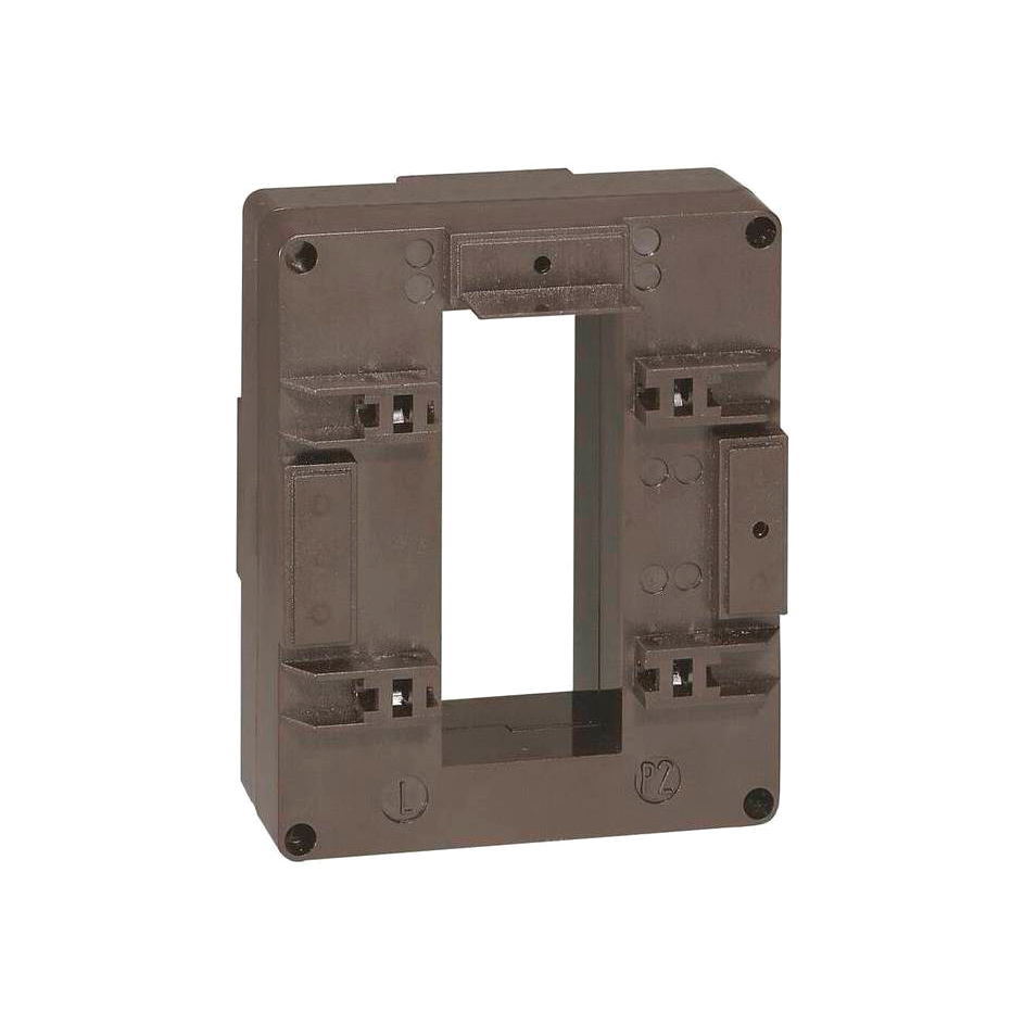 Однофазный трансформатор тока Legrand XL³ 2000/5А 25ВА, кл.т. 0,5