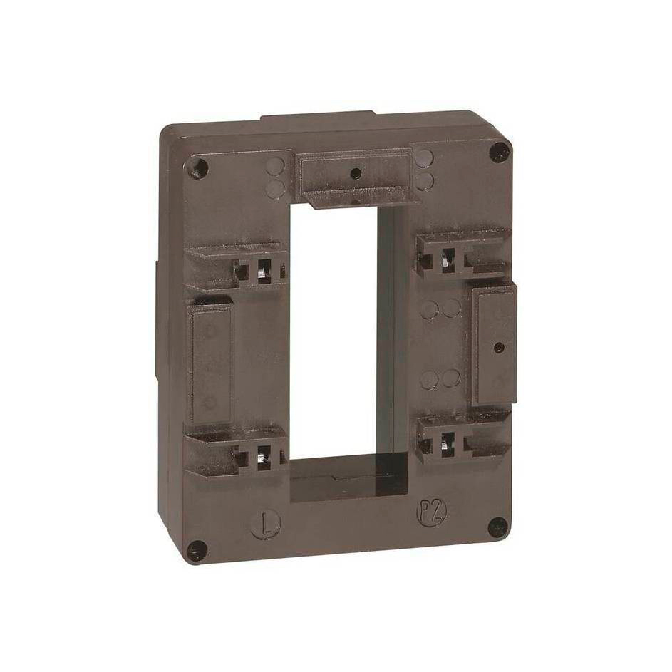 Однофазный трансформатор тока Legrand XL³ 3200/5А 30ВА, кл.т. 0,5