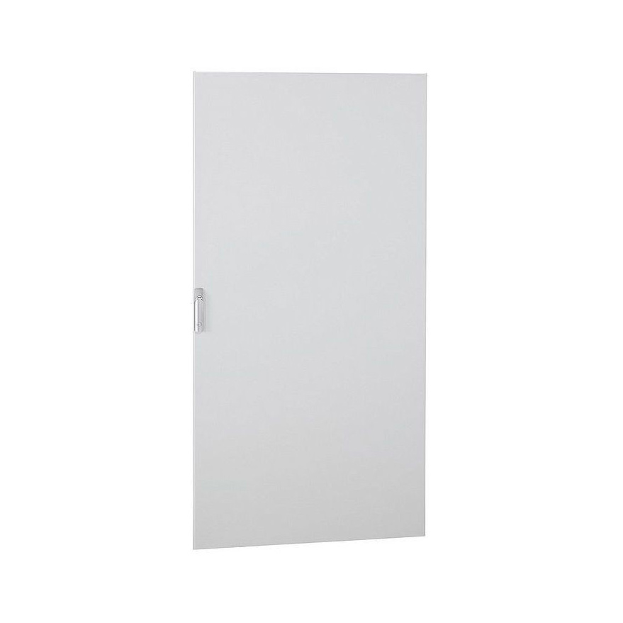 Дверь металл. плоск. 350x2000 мм