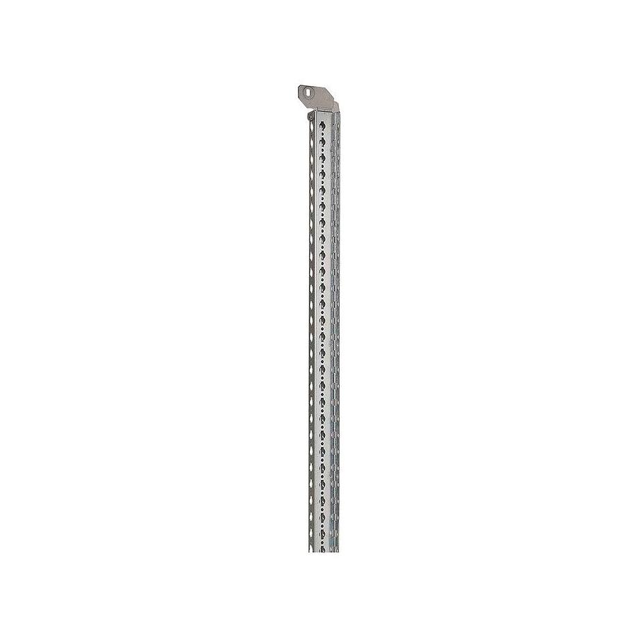 Рама для лицевых панелей XL³ 4000 - фиксированная - для шкафов высотой 2000 мм и шириной 975 мм с ка