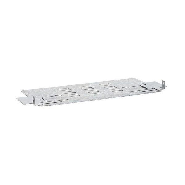 Перегородка горизонтальная - XL³ 4000 - вид 3a - 24 модуля