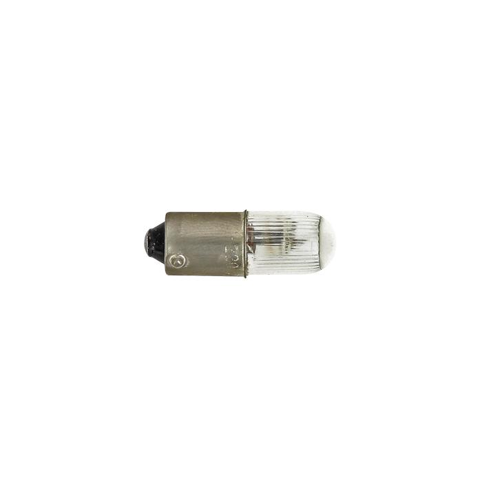 Лампа неоновая 220В BA9S EKF PROxima