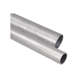 Труба стальная ненарезная d=20мм HDZ IEK