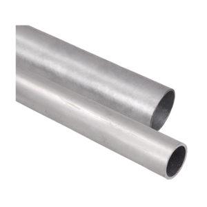 Труба алюминиевая d=16мм IEK