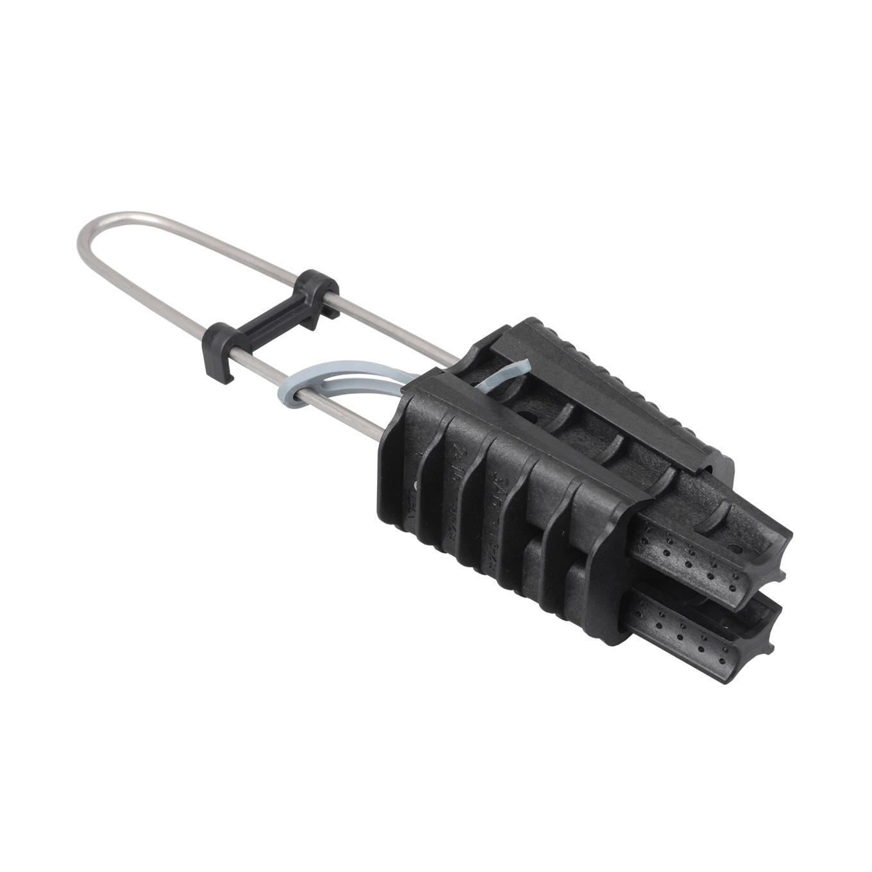 Зажим анкерный ЗАБ 16-35 М (PA25x100) IEK 1