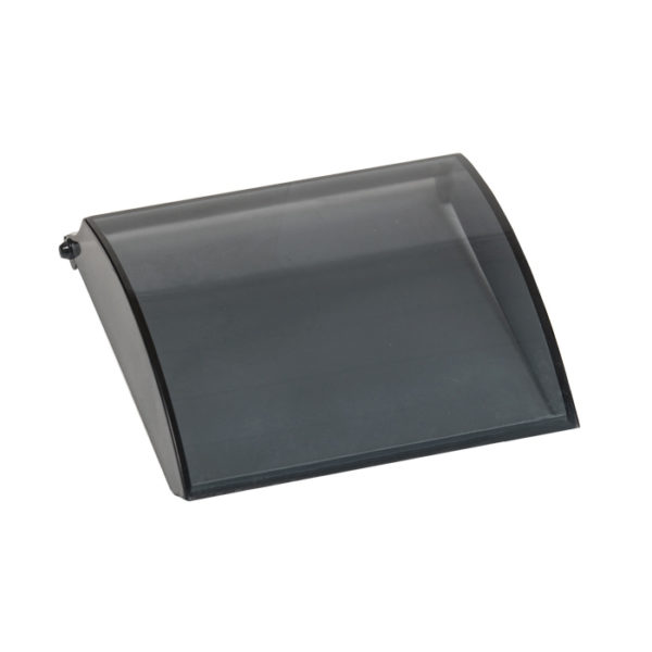 KREPTA 3 Дверца для корпуса пластикового КМПн 2/4 IEK