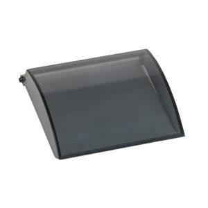 KREPTA 3 Дверца для корпуса пластикового КМПн 2/2 IEK