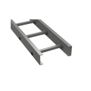 Лестничный Лоток DKC 150х750 L 3000 стеклопластик