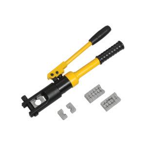 Пресс гидравлический ручной ПГР-120 IEK