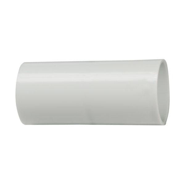 Муфта кабельная ПСт-10 1х150/240 с/г ПВХ/СПЭ изоляция IEK