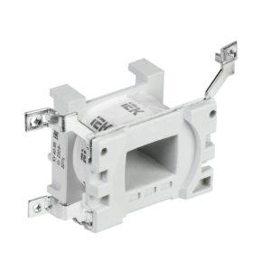 Катушка управления для КМИ-(40А-95А) 230В IEK