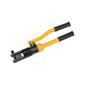 Пресс гидравлический ручной ПГРc-120 IEK