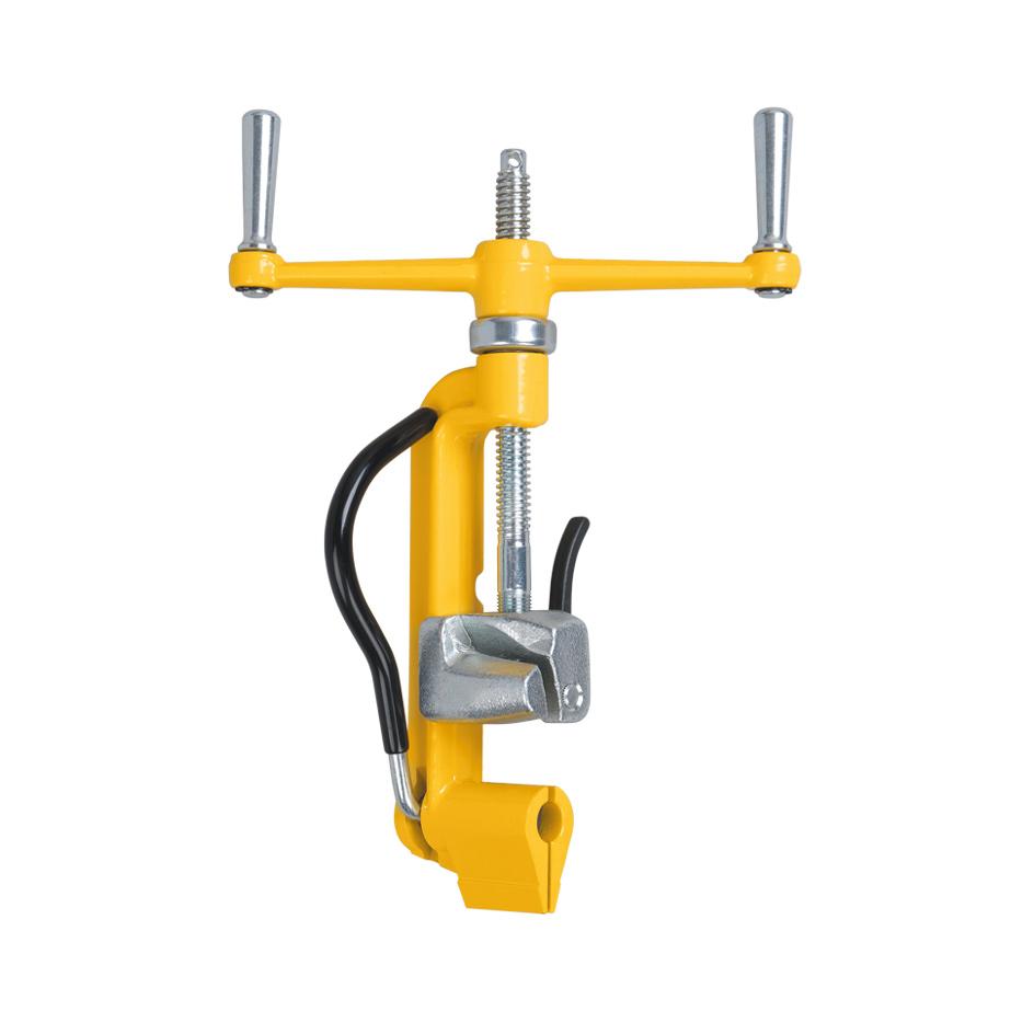 Инструмент для натяжения и резки ленты ИНСЛ-1 (CVF, CT42, OPV) IEK 1
