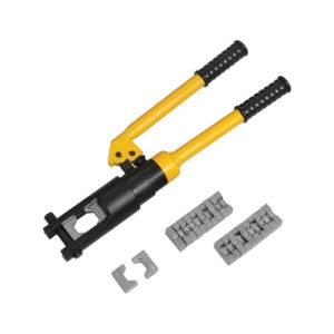 Пресс гидравлический ручной ПГР-240 IEK