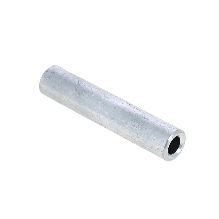Гильза соединительная алюминиевая  ГА 25-7 EKF PROxima