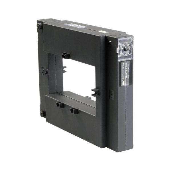 Трансформатор тока ТРП-816 2000/5А 15ВА класс 0,5 IEK