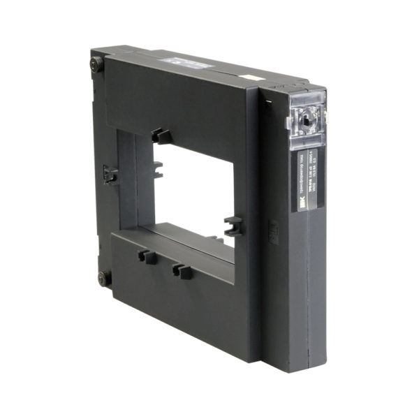 Трансформатор тока ТРП-816 1500/5А 15ВА класс 0,5 IEK