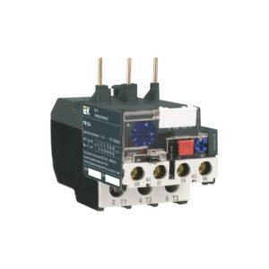 Реле РТИ-1304 электротепловое 0,4-0,63А IEK