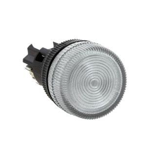 Лампа сигнальная ENS-22