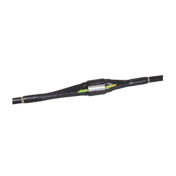 Муфта кабельная ПСтт 4х70/120 с/г ПВХ/СПЭ изоляция 1кВ IEK