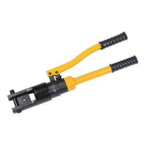 Пресс гидравлический ручной ПГРc-240 IEK