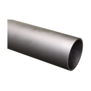 Труба стальная ненарезная 16х1,0x3000мм ГЦ IEK