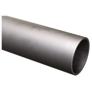 Труба стальная ненарезная 63х1,5x3000мм ГЦ IEK