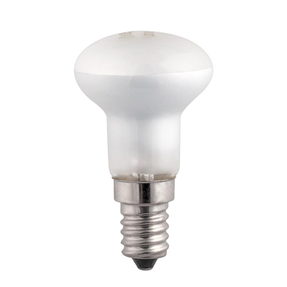 Лампа накаливания R39 R3930W E14 frost