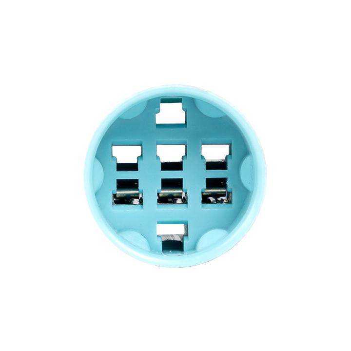 Адаптер для подключение кнопок S-Pro67 3 контакта EKF PROxima