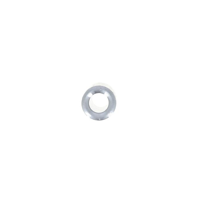 Гильза соединительная алюминиевая  ГА 16-5,4 EKF PROxima