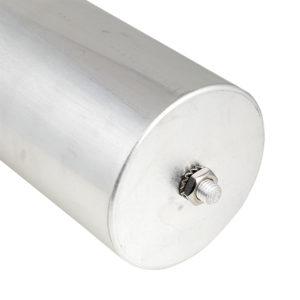Конденсатор косинусный КПС-0,4-25-3 EKF PRO