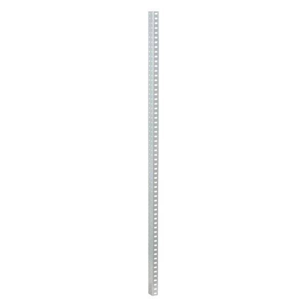 Уголок вертикальный 1760 (оцинк.) для ЩМП-18ХХ (2шт/компл) IEK