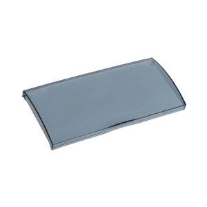 KREPTA 3 Дверца для корпуса пластикового ЩРН(В)-П-4 IEK