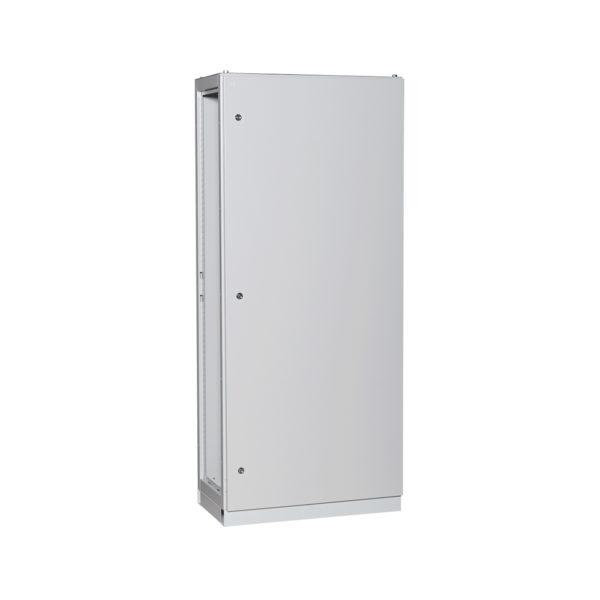 Корпус металлический сборный ВРУ 2000х800х600 IP31 SMART IEK