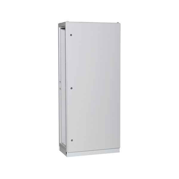 Корпус металлический сборный ВРУ 2000х800х450 IP31 SMART IEK
