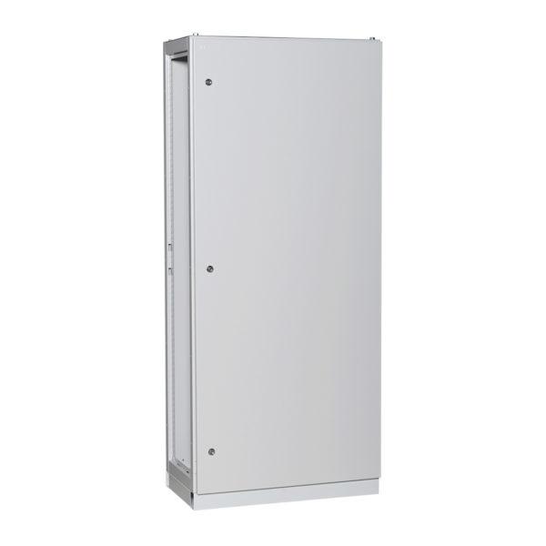 Корпус металлический сборный ВРУ 2000х600х450 IP31 SMART IEK