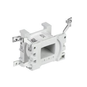 Катушка управления для КМИ-(40А-95А) 400В IEK