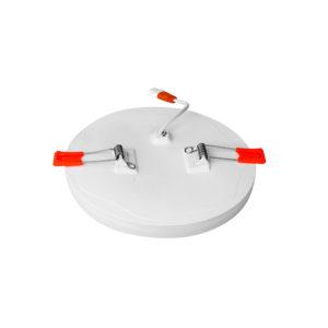 Cветильник cветодиодный потолочный PLED DL3 PLEDDL312W 4000K IP40W H