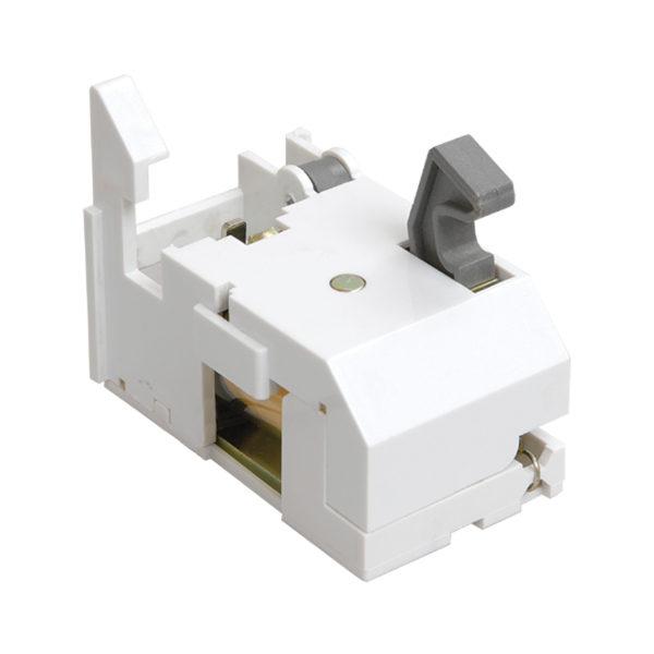 Расцепитель минимального напряжения РМ-800/1600 (РМ-40/43) IEK