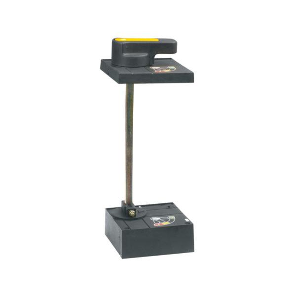Привод ручной ПРП-1 800A для ВА88-40 IEK