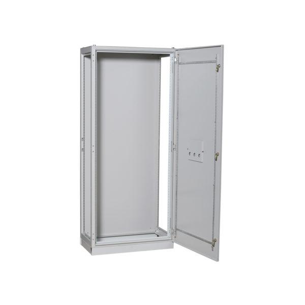 Корпус металлический сборный ВРУ 1800х600х450 IP31 SMART IEK